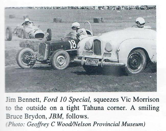Name:  Jim Bennett Furi Cars #70 JB Ford 10 Jim Bennett archives .jpg