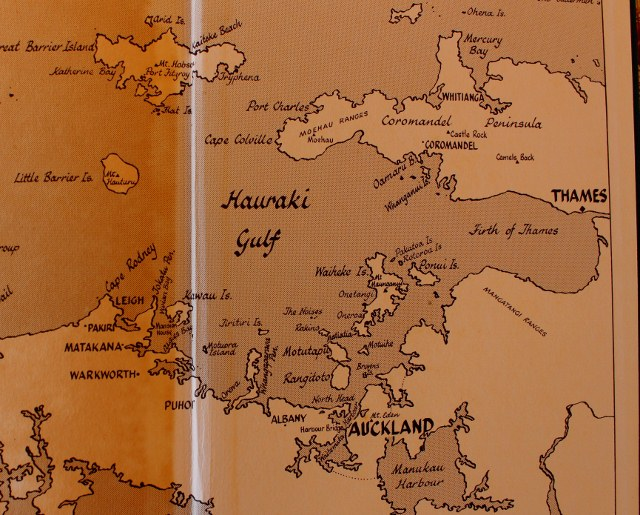 Name:  Onetangi 2015 #3 Map of Islands  Islands of the Gulf book IMG_0157 (2) (640x515).jpg