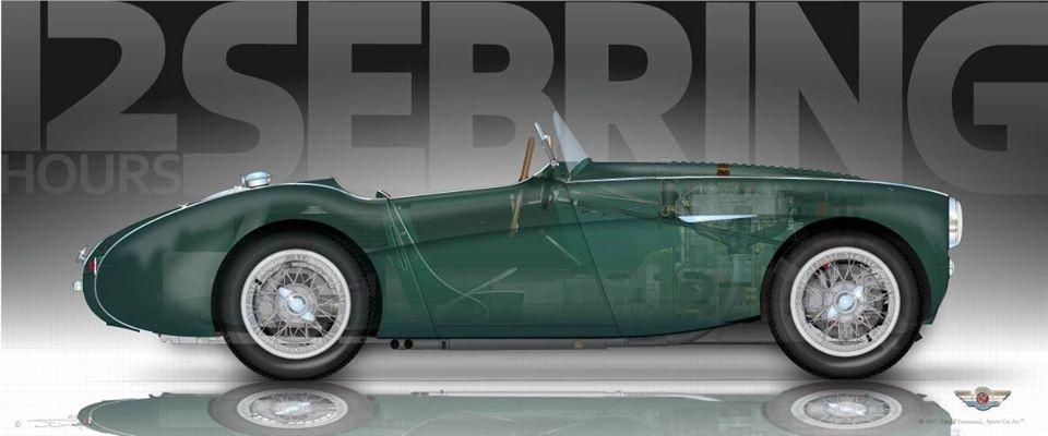 Name:  AH 100S #161 AHS3504 Silhouette image Sebring Green Rick Neville archives .jpg Views: 187 Size:  45.8 KB