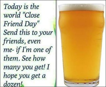 Name:  Cartoon #161 Beer Close Friends post.jpg Views: 185 Size:  20.8 KB