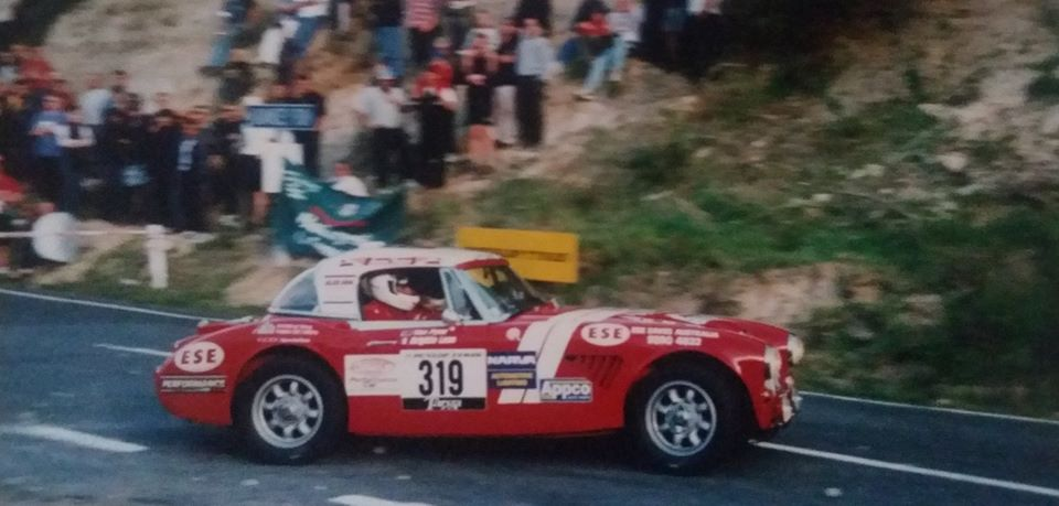 Name:  Motoring Books #216 NZ Classic Car Nov 2000 AH Works Car Photo Tim Pyne.jpg Views: 136 Size:  61.4 KB