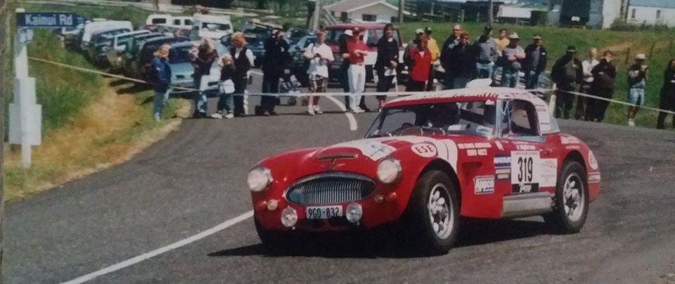 Name:  Motoring Books #217 NZ Classic Car Nov 2000 AH Works Car photo turning Tim Pyne.jpg Views: 136 Size:  63.5 KB