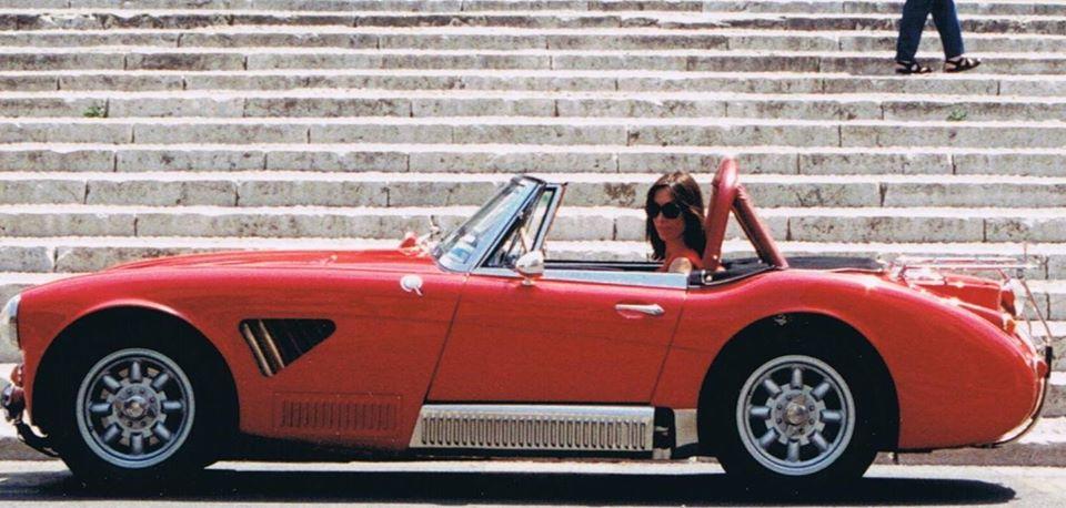 Name:  AH 3000 #282 9GO works replica Co-driver in car - Tim Pyne .jpg Views: 134 Size:  85.5 KB