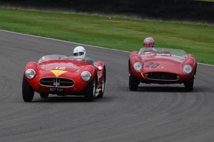 Name:  216_0909_610 Maserati.JPG Views: 223 Size:  91.5 KB