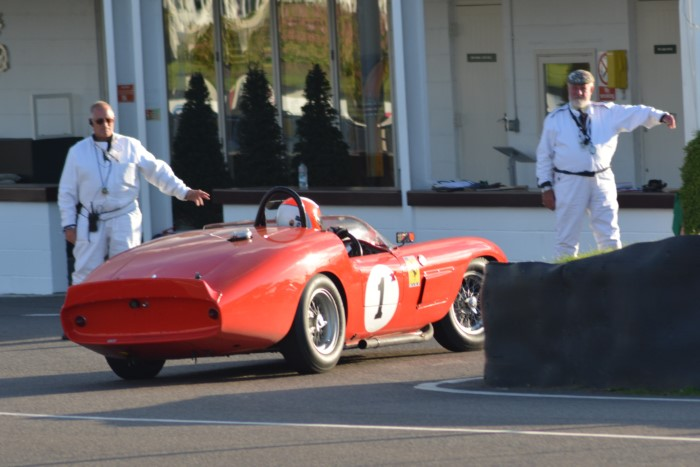 Name:  218_0907_1357 Ferrari.JPG Views: 168 Size:  113.4 KB