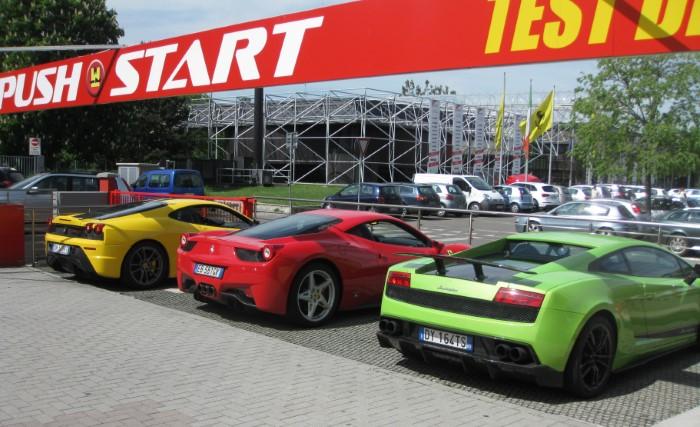 Name:  212_0509_006 Ferrari.JPG Views: 161 Size:  112.3 KB