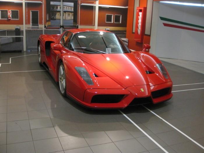 Name:  212_0509_019 Ferrari.JPG Views: 158 Size:  85.0 KB
