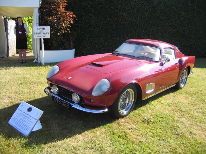 Name:  204_0625_19 Ferrari.JPG Views: 149 Size:  139.3 KB