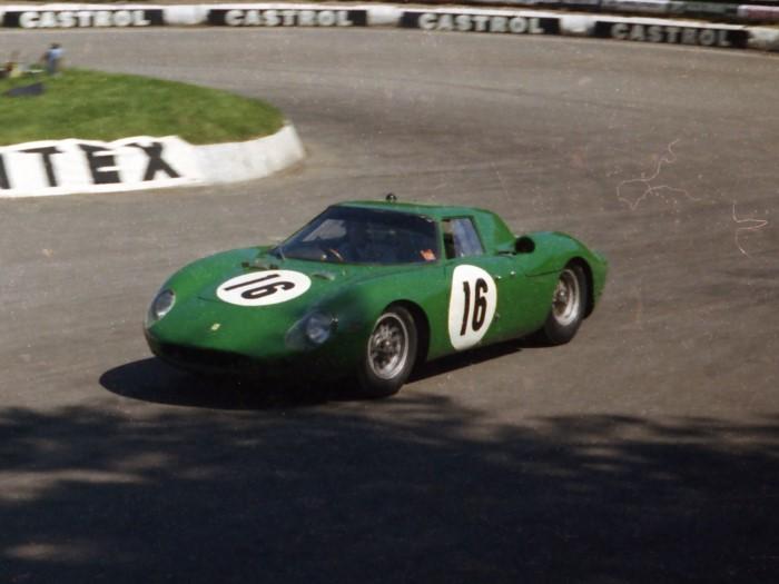 Name:  166_0529_24 Ferrari.jpg Views: 142 Size:  76.6 KB