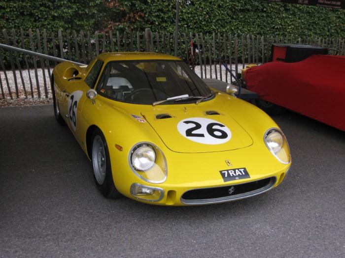 Name:  209_0918_138 Ferrari.JPG Views: 143 Size:  111.2 KB