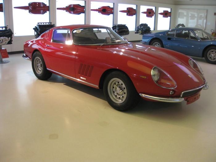 Name:  212_0509_038 Ferrari 275.JPG Views: 131 Size:  77.0 KB