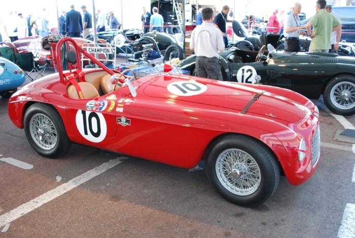 Name:  212_0511_152 Ferrari.JPG Views: 128 Size:  146.1 KB