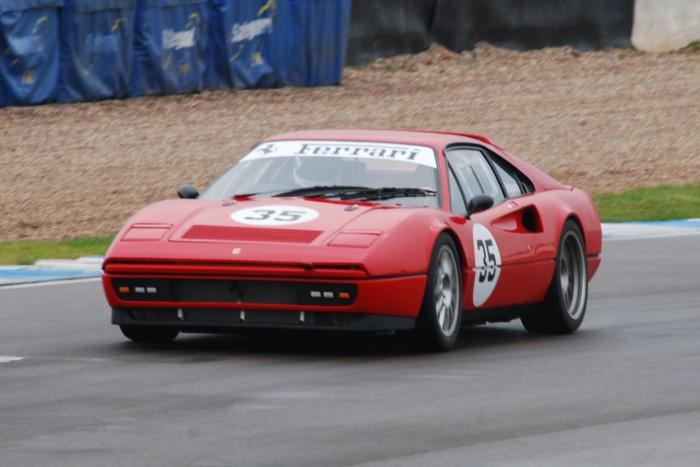 Name:  214_0607_102 Ferrari.JPG Views: 130 Size:  98.9 KB