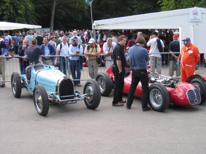 Name:  204_0625_163 Bugatti.JPG Views: 108 Size:  118.6 KB