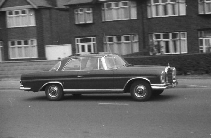 Name:  166_0500_12 Mercedes.jpg Views: 91 Size:  71.6 KB