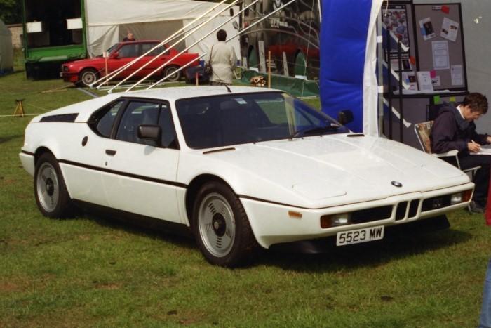 Name:  196_0621_002 BMW.jpg Views: 87 Size:  95.5 KB