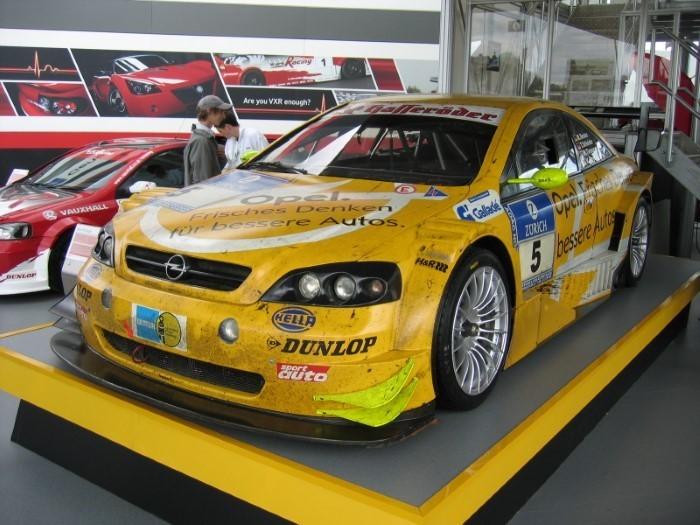 Name:  204_0625_123 Opel.JPG Views: 78 Size:  119.6 KB