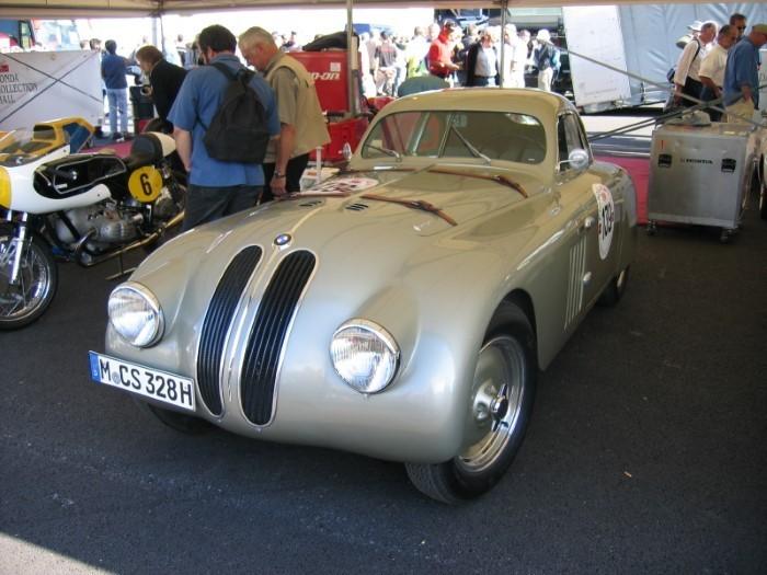 Name:  204_06250_56 BMW.JPG Views: 74 Size:  105.9 KB