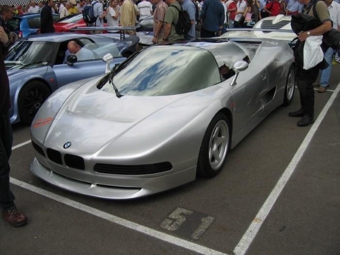 Name:  204_06250_93 BMW.JPG Views: 61 Size:  96.7 KB