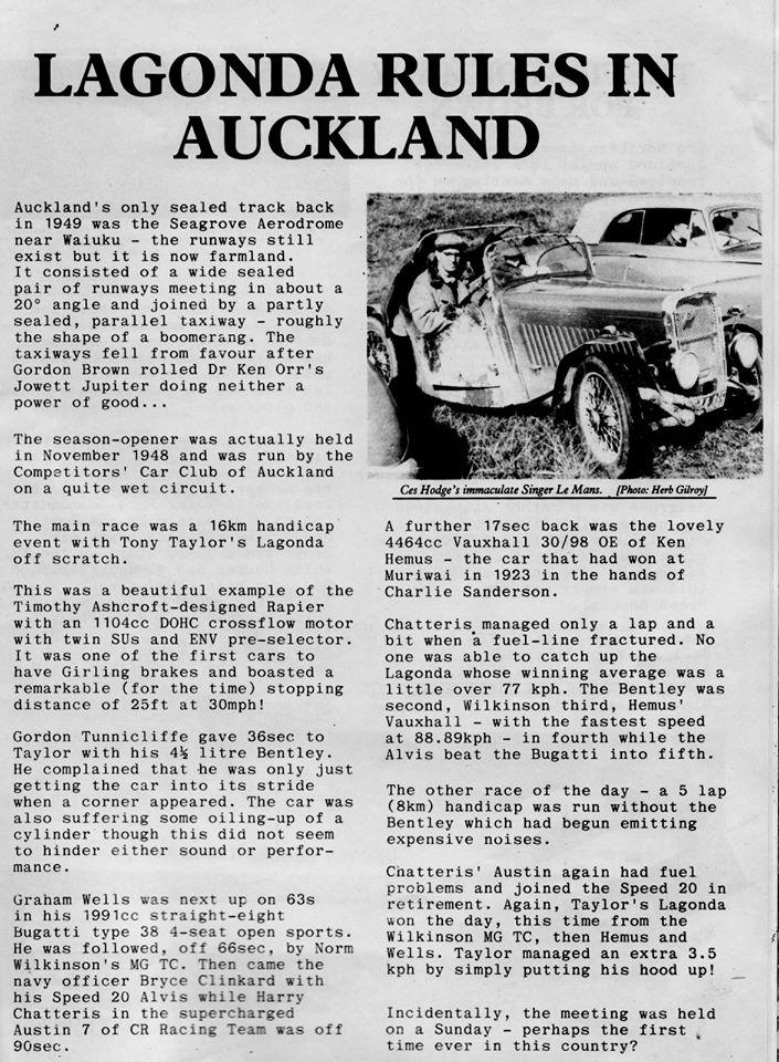 Name:  NSCC #591 Seagrove 1949 Magazine report Bob Homewood .jpg Views: 157 Size:  176.3 KB