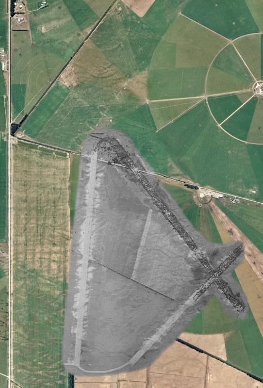 Name:  te pirita #12 v3 sml final map old over new (2) (542x800).jpg Views: 56 Size:  130.4 KB