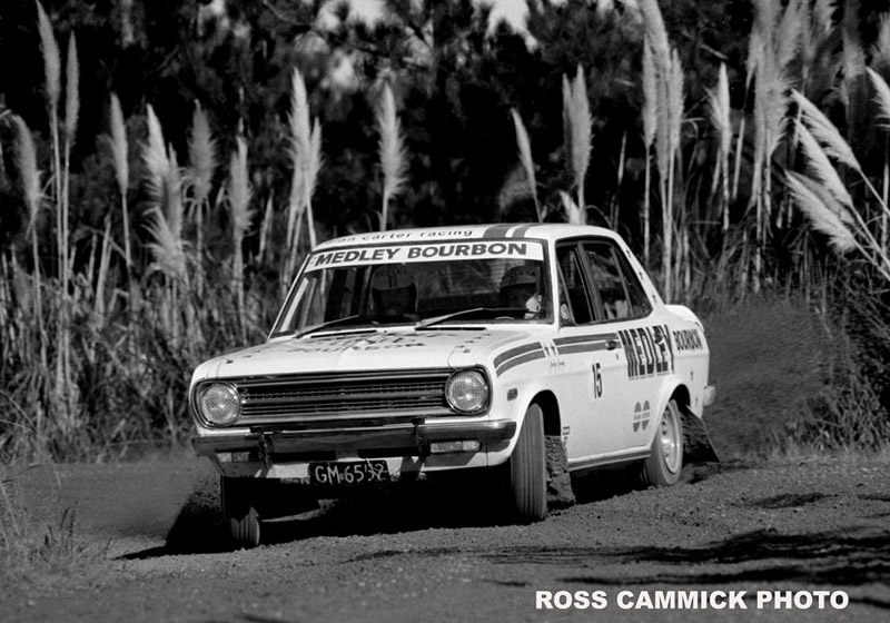 Name:  Alan Carter SSS Maramarua 1976.JPG Views: 1152 Size:  138.2 KB