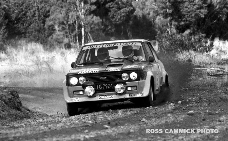Name:  Bacchelli Fiat 77 International.jpg Views: 1103 Size:  130.6 KB