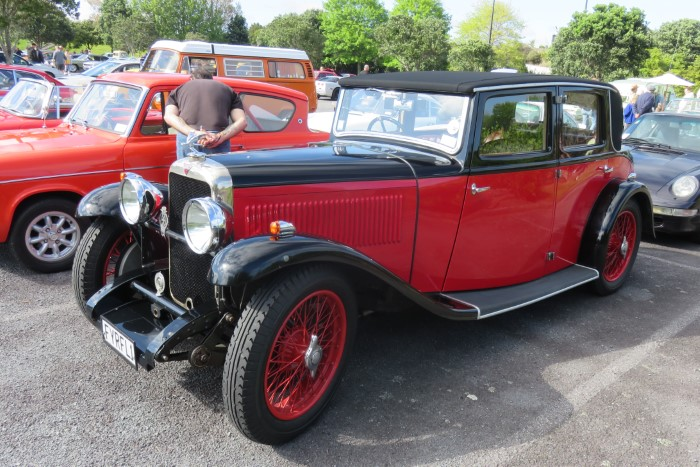 Name:  219_1027_49 Alvis.JPG
