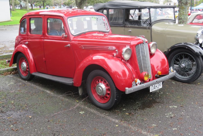 Name:  219_0825_21 Morris.JPG