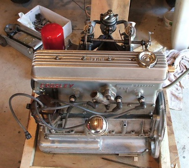 Name:  A Crosley engine.jpg