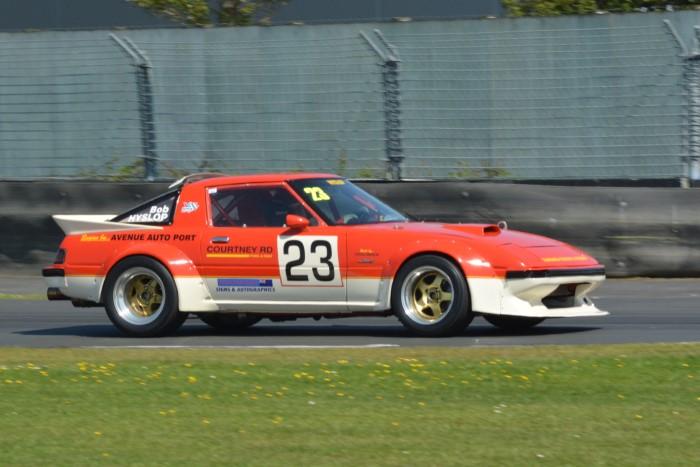 Name:  219_1103_302 Mazda.JPG Views: 169 Size:  121.1 KB