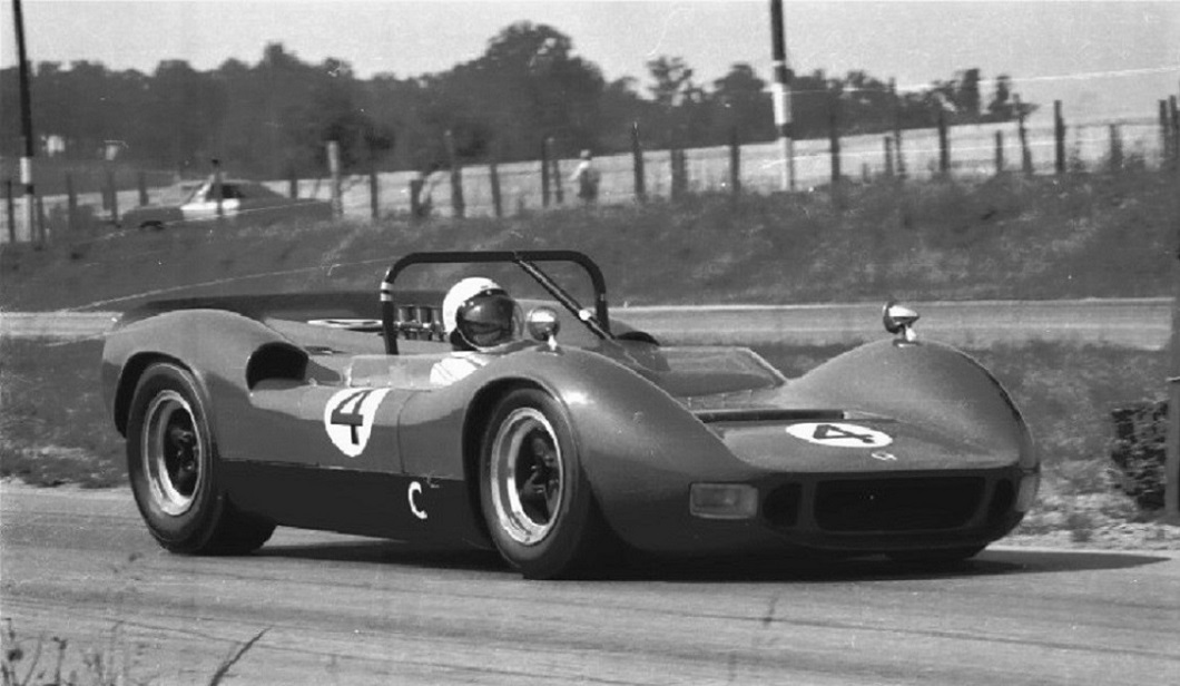Name:  McLAREN Mk I BOB AYLWARD p3 GVR JUNE 1967.jpg