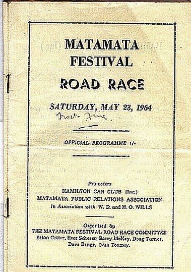 Name:  Matamata 1964 #21 Sat 23 May 1964 Festival Progamme Cover K Guinness .jpg Views: 88 Size:  78.2 KB