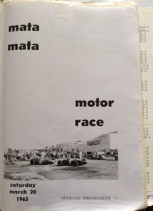 Name:  Matamata 1965 #15 1965 Programme Cover 20 March 65 image5 Myles Hicks .jpg (579x800) (2).jpg Views: 90 Size:  107.0 KB
