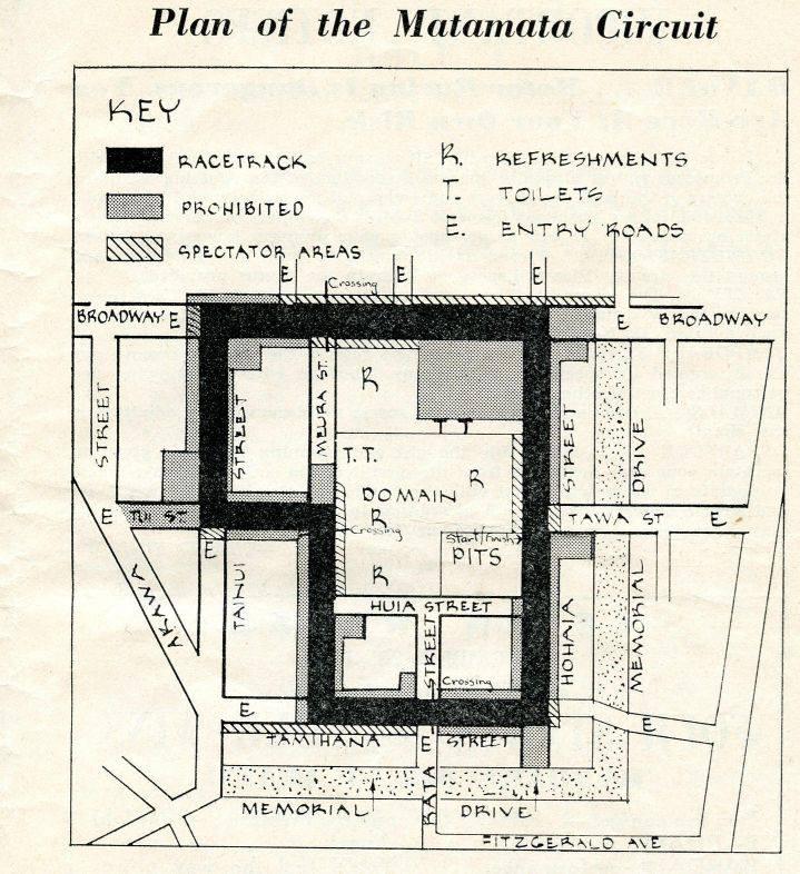 Name:  Motor Racing Matamata #10  1964-65 the Street Map M Fistonic B Homewood.jpg Views: 91 Size:  112.7 KB