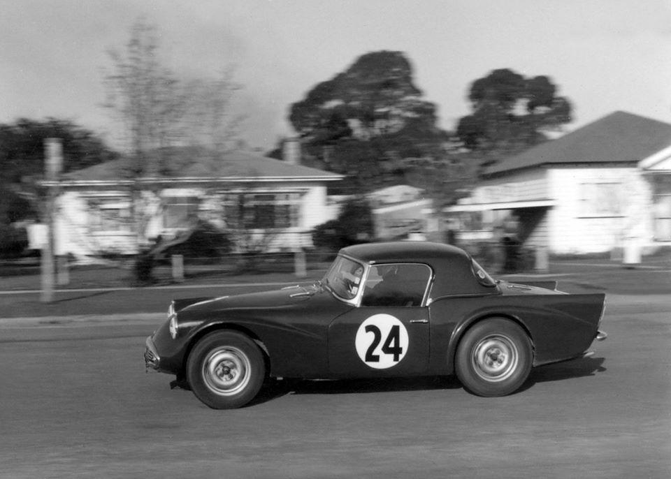 Name:  Motor Racing Matamata #46 1964 24 Steve Oxton Ross Cammick Scott-Given archives .jpg Views: 90 Size:  71.0 KB