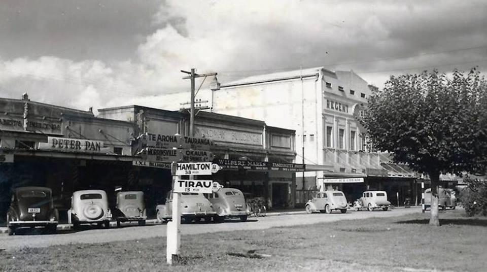 Name:  Matamata 1950 #21 around 1950 R Armstrong archive.jpg Views: 63 Size:  70.3 KB