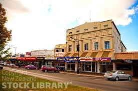 Name:  Matamata 1988 #22 Regent Theatre frontage NZ Library Stock .jpg Views: 62 Size:  10.4 KB