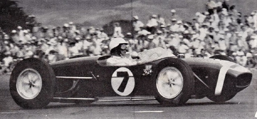 Name:  Lotus 18 Chassis 376     # 7.jpeg Views: 119 Size:  177.5 KB