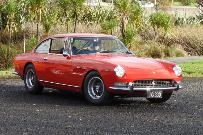 Name:  220_0628_62 Ferrari.JPG Views: 134 Size:  163.1 KB