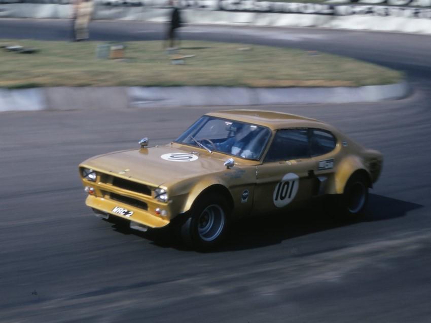 Name:  170_0628_688a Ford Capri V8.JPG Views: 975 Size:  72.9 KB