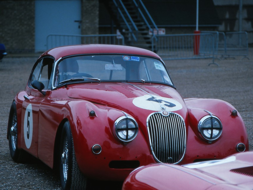 Name:  180_0719_045 Jaguar.JPG Views: 522 Size:  108.2 KB