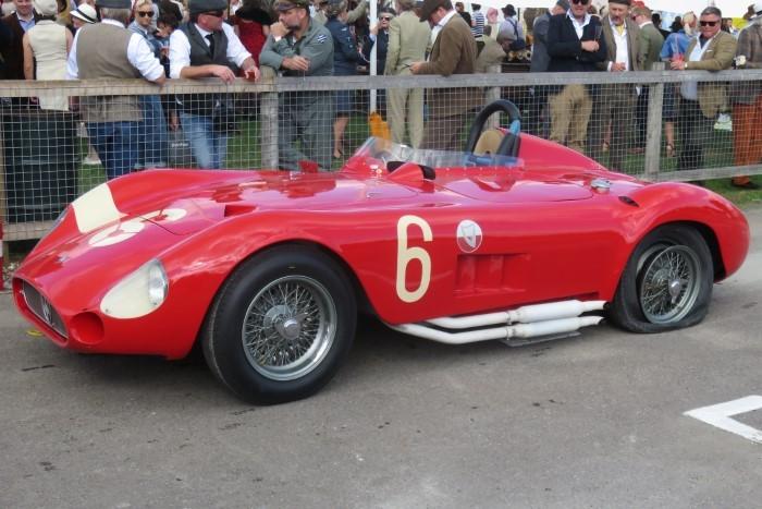 Name:  218_0907_0865 Maserati.JPG Views: 345 Size:  115.5 KB