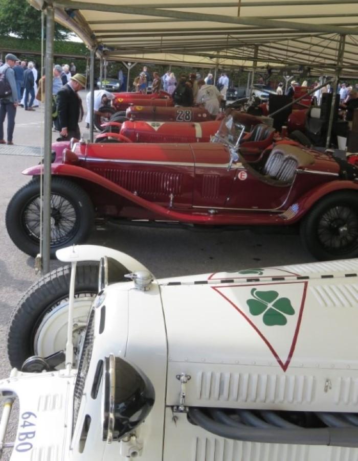 Name:  218_0907_0841 Alfa Romeo.JPG Views: 300 Size:  153.0 KB