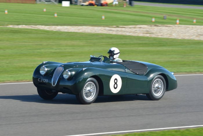 Name:  218_0907_0252 Jaguar.JPG Views: 219 Size:  113.3 KB