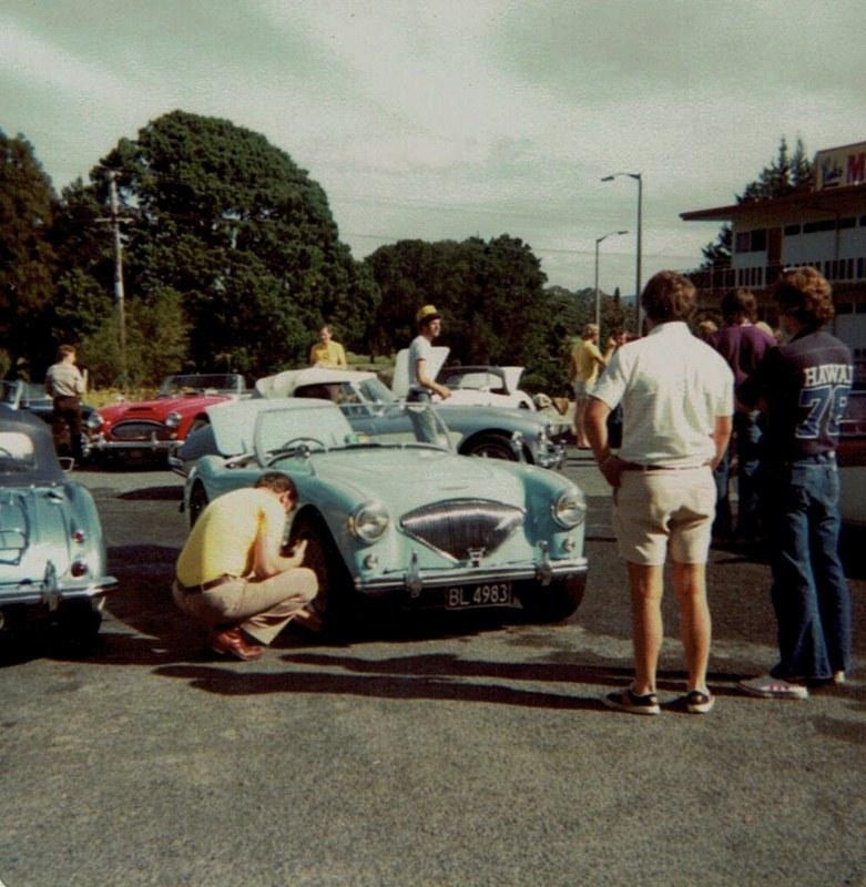 Name:  AHCCNZ events #144 1980 Rotorua Rally  BN2, 100 Mark Donaldson CCI18052016 (781x800).jpg Views: 178 Size:  172.2 KB