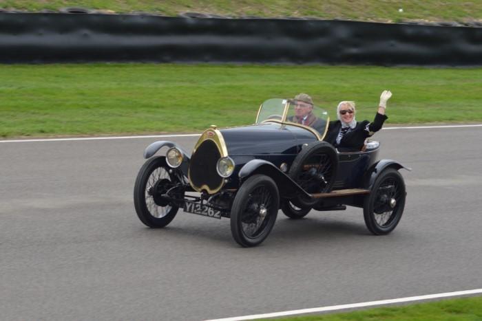 Name:  218_0908_0403 Bugatti.JPG Views: 235 Size:  109.5 KB