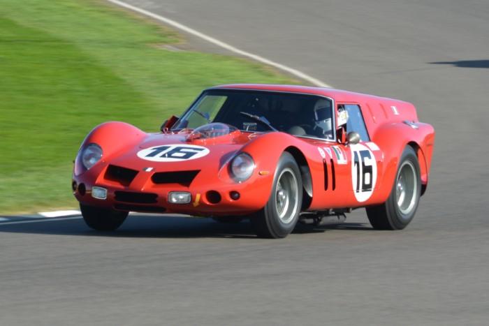 Name:  218_0907_0164 Ferrari 250 GT.JPG Views: 153 Size:  102.6 KB