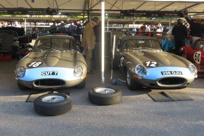 Name:  218_0907_0028 Jaguar.JPG Views: 127 Size:  123.2 KB