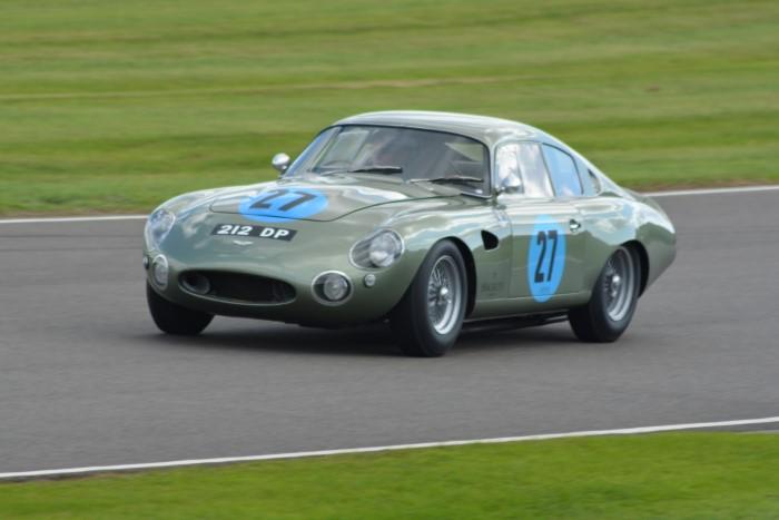 Name:  218_0907_0500 Aston Martin.JPG Views: 128 Size:  98.0 KB